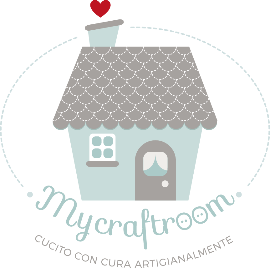 Mycraftroom